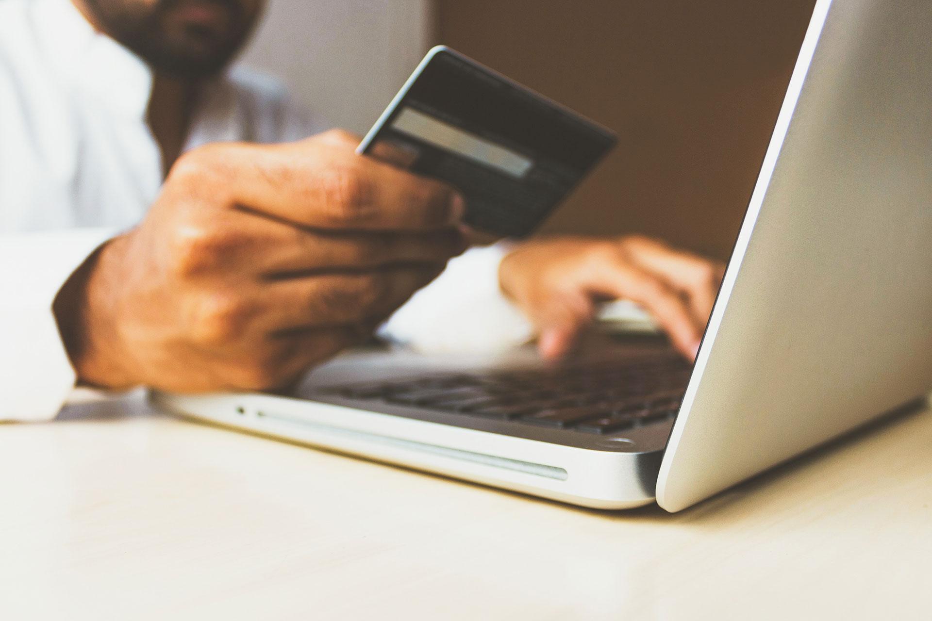 Na co zwrócić uwagę budując sklep internetowy
