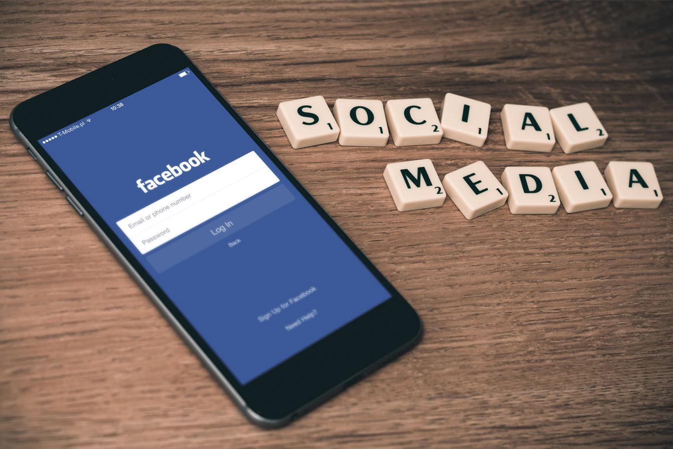 darmowa i większa skuteczność w social media
