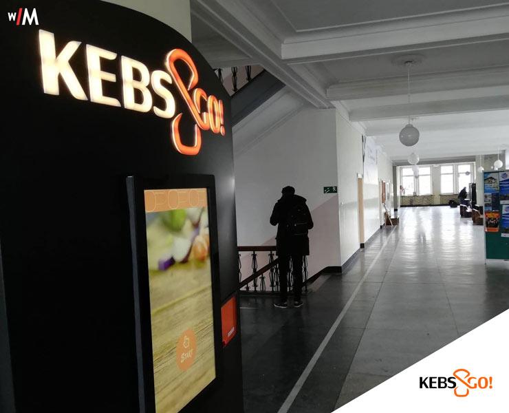realizacja kebs&go