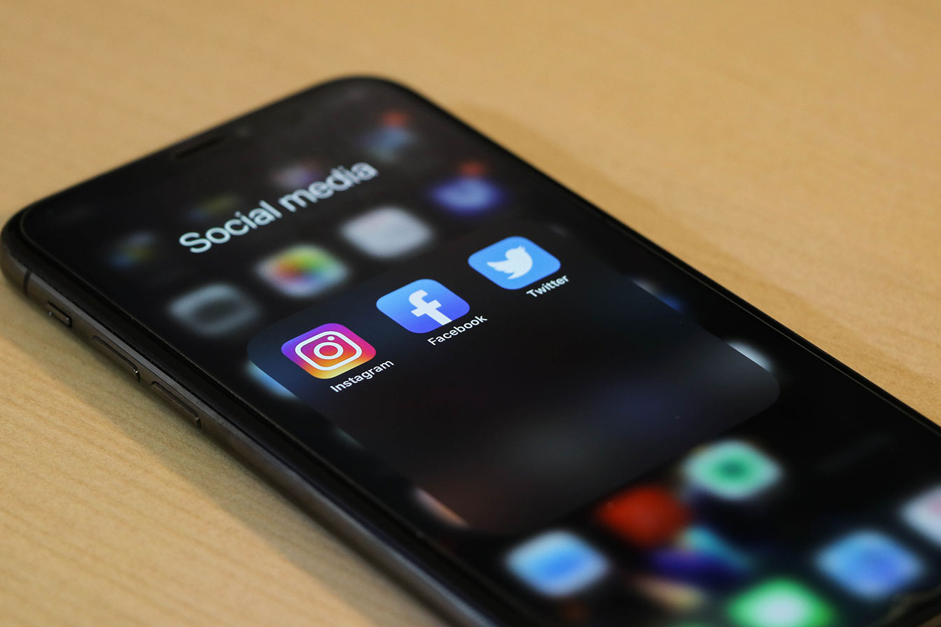 skuteczność w social media