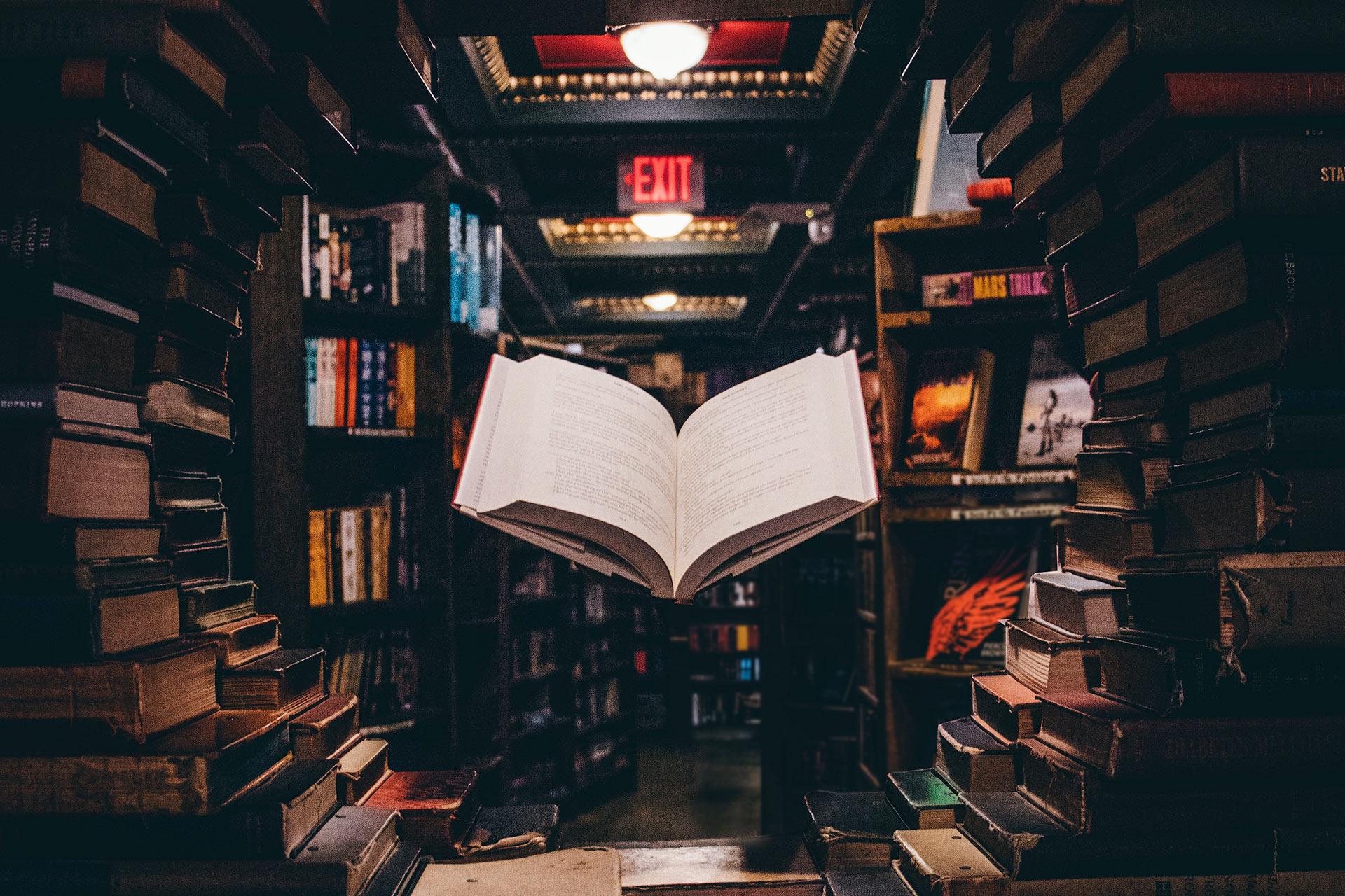 biblioteka darmowych narzędzi